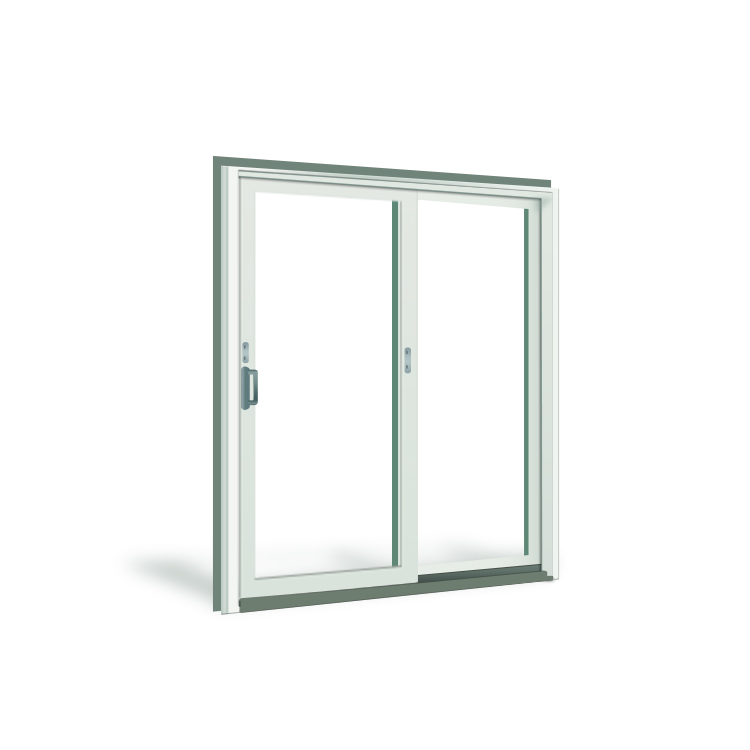 Patio Doors Image